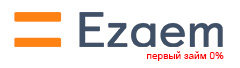 EZaem0%