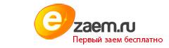 Ezaem-2