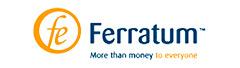 Ferratum-банк