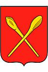 aleksin