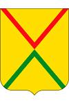 Arzamas