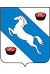 Belorechensk