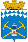 Belovo