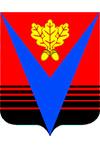 Borisoglebsk