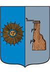 Borovichi
