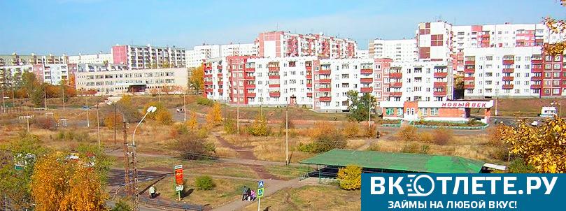 Bratsk2