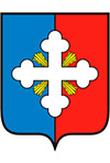 Budennovsk