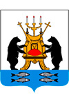 Velikiy-Novgorod