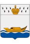 Vishny-Volochek
