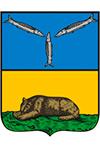 Volsk