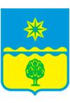 Volzhsky