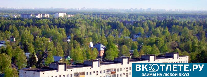 Vsevolozhsk2