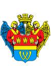 Vyborg