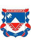 Zheleznogorsk-Kurskaya-oblast