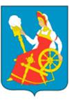 Ivanovo
