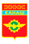 Kanash