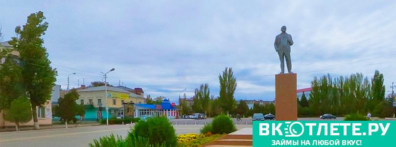 Kaspiysk2
