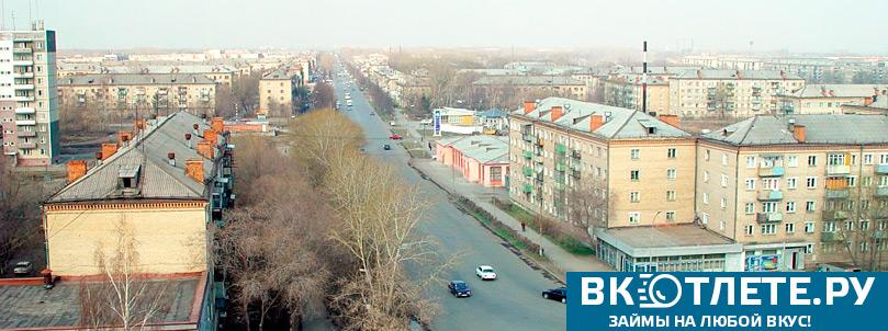 Kopeysk2