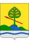 Krasny-Sulin