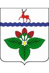 Kstovo