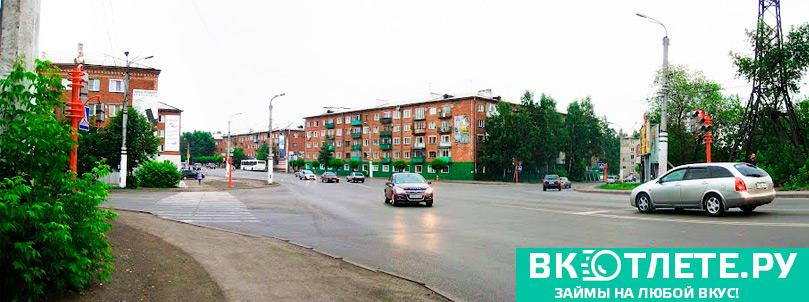 Leninsk-Kuznetsky2