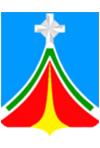Lyudinovo