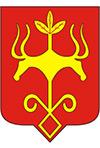 Maikop