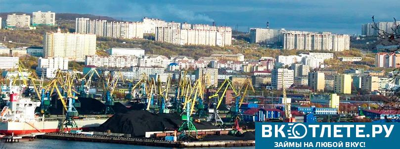Murmansk2