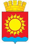 Nazarovo