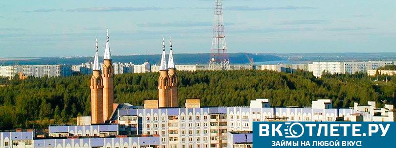 Nizhnekamsk2