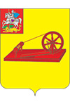 Noginsk