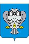 Novyj-Urengoy