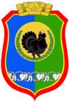 Nyagan
