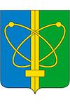 Zarechnyi