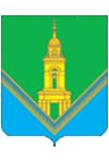 Pavlovsky-Posad