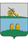 Roslavl