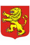 Rzhev