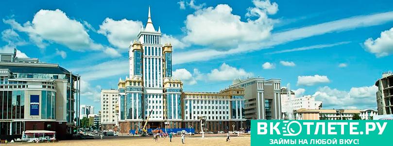 Saransk2