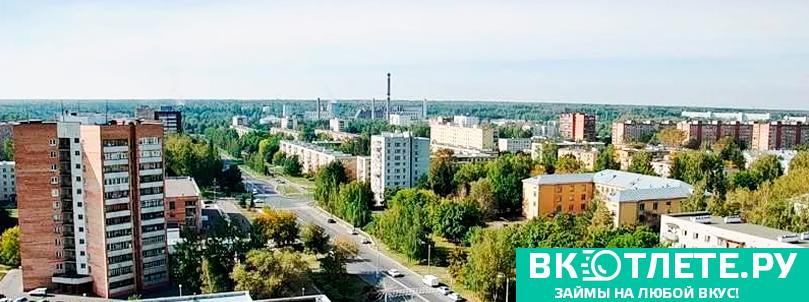 Sarov2