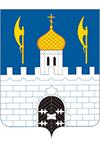 Sergiev-Posad