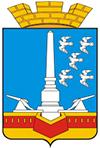 Slavyansk-on-Kuban