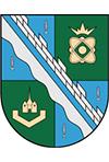 Sosnovy-Bor