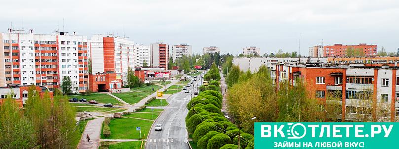 Sosnovy-Bor2