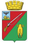 Stary-Oskol