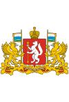 Sverdlovskaya-oblast